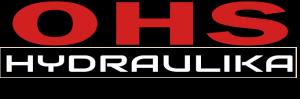 nove-logo1